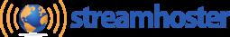 streamhoster.com