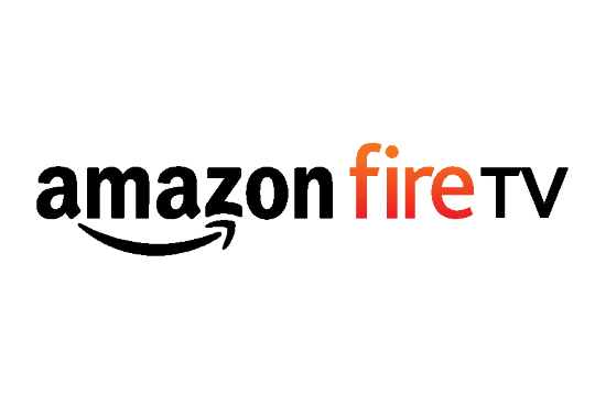 amazon-fire-tv-seeklogo.com